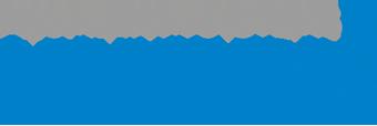 Hueck - Logo